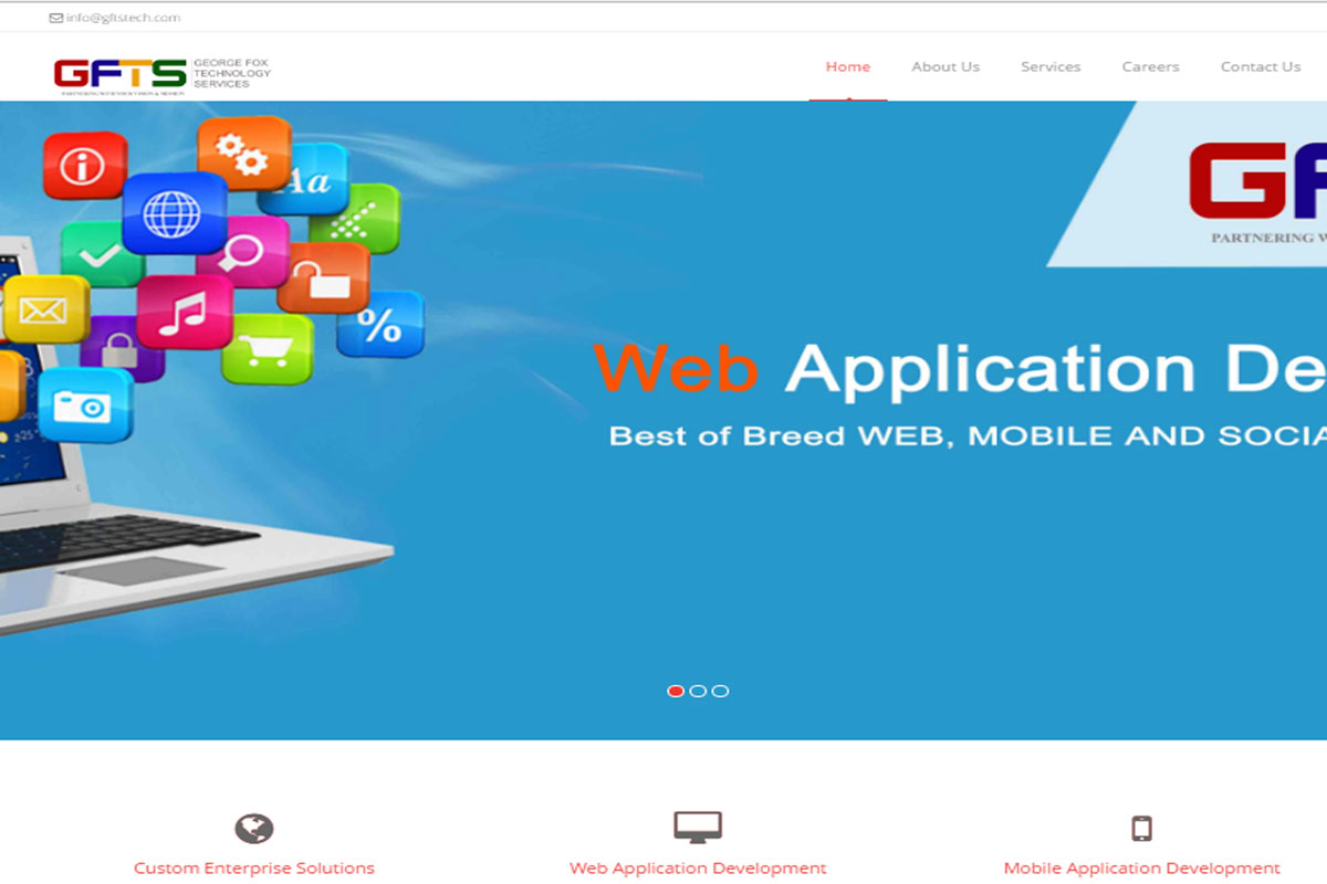 freelance web design services in hyderabad